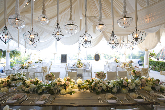 & Tent Receptions u0026 Weddings