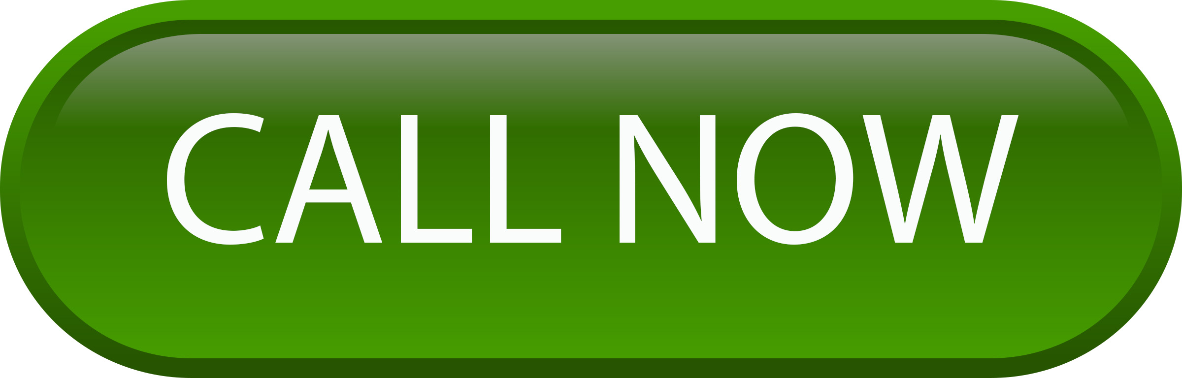 Image result for call now button green