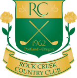 Rock Creek County Club